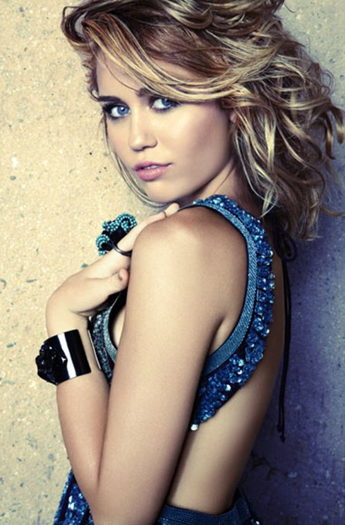 Miley-Cyrus-Marie-Claire-magazine-september-issue-2012-miley-cyrus-31731910-500-761.jpg