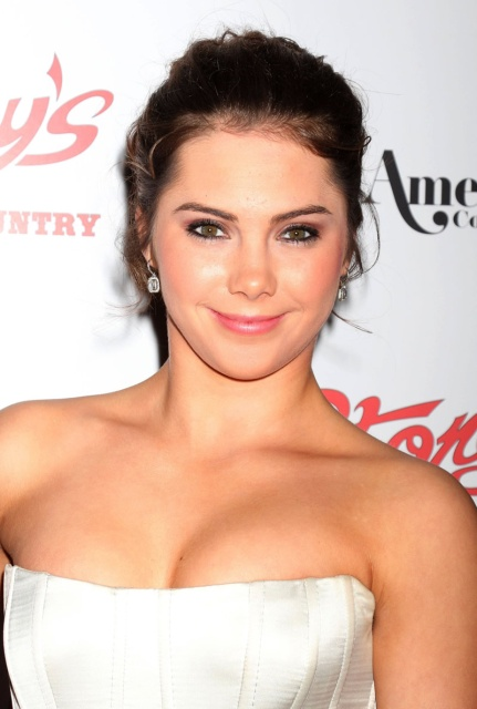 mckayla_maroney_imgbox_fast_simple_image_host_RRJ1tPHj_sized.jpg