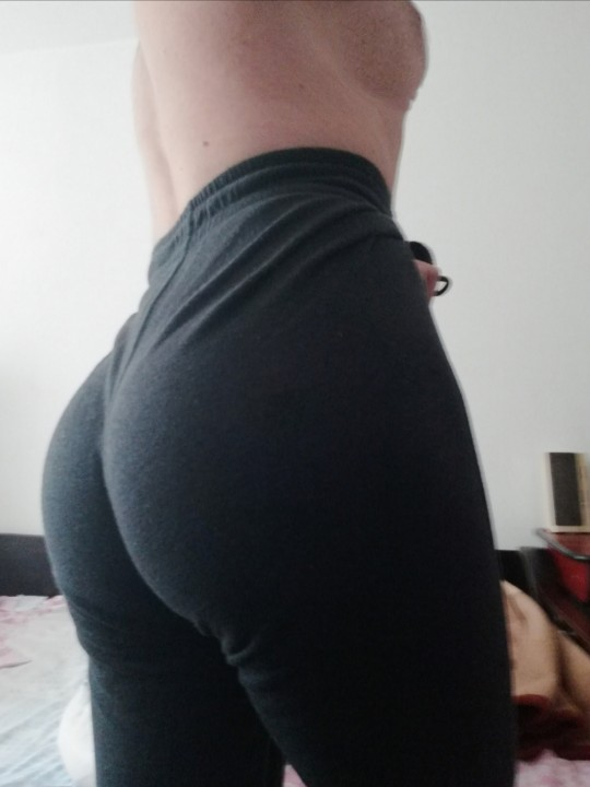 Fucking My Step Sister Ass