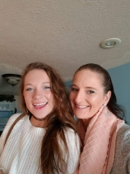Please Fake my Wife and Step Daughter... porn pics